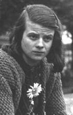 Sofie Scholl